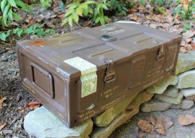 81MM-ammo-humidor-ammodor