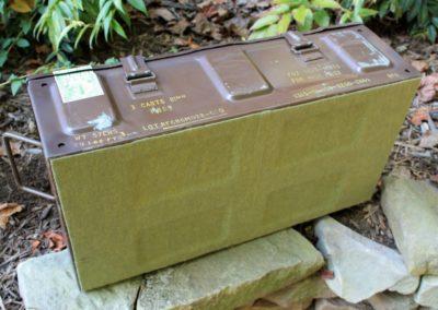 81MM-ammo-humidor-ammodor-gum