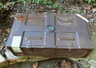 81MM-ammo-humidor-ammodor-ny