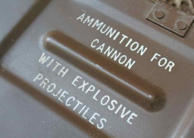 81MM-ammo-humidor-ammodor-war