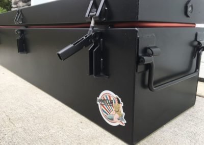 Ammodor-humidors-cigar-cnu-military-army-california-san-diego