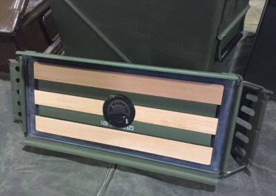 CIGAR-HUMIDOR-20mm-ammo-california-la