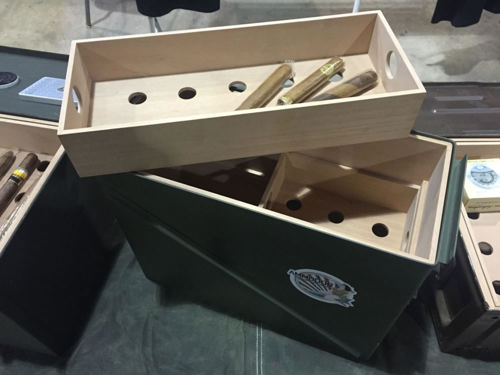 CIGAR-HUMIDOR-20mm-ammo-unique-gift