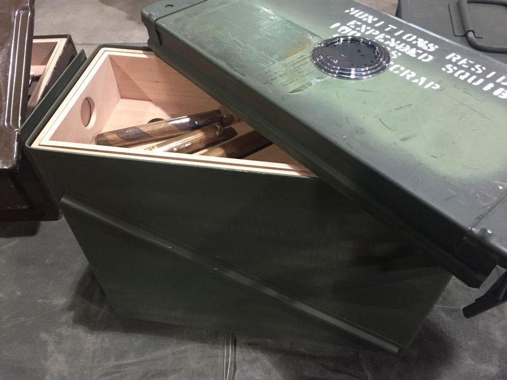 CIGAR-HUMIDOR-20mm-ammo-war