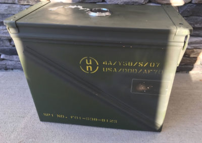 CIGAR-HUMIDOR-30mm-ammo-war