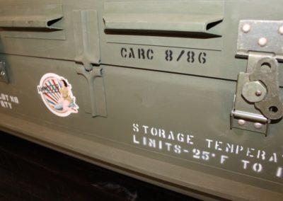 anmodor-stinger-cigar-humidor-usa-military-e