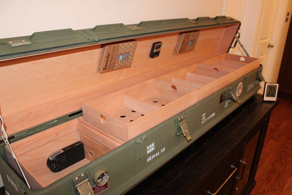 anmodor-stinger-cigar-humidor-usa-military-g