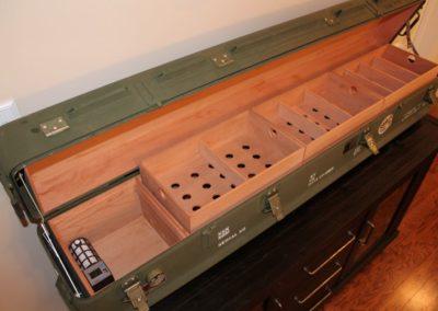 anmodor-stinger-cigar-humidor-usa-military-k