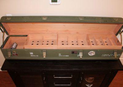 anmodor-stinger-cigar-humidor-usa-military-ny-fl