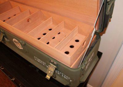 anmodor-stinger-cigar-humidor-usa-military-tx