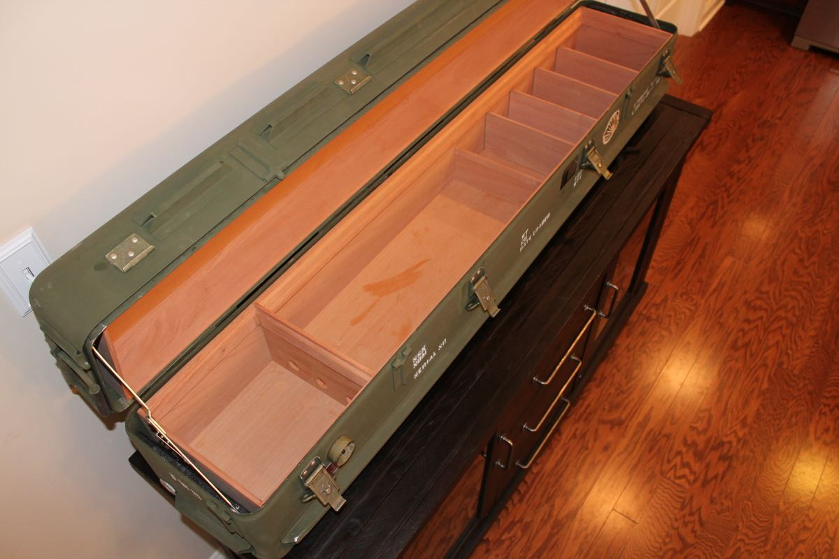 anmodor-stinger-cigar-humidor-usa-military-tx-best