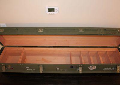 anmodor-stinger-cigar-humidor-usa-military-tx-bet