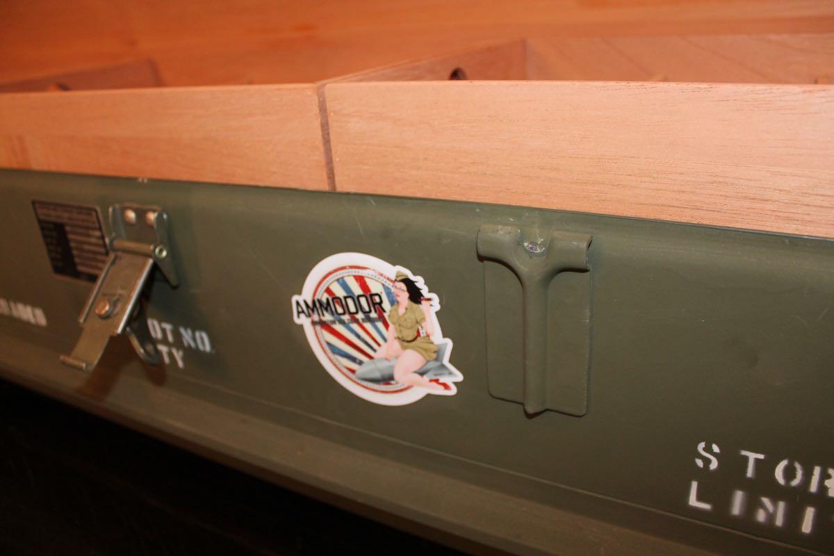 anmodor-stinger-cigar-humidor-usa-military-tx-cig