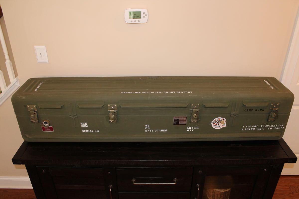 anmodor-stinger-cigar-humidor-usa-military