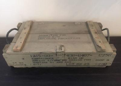 humidor-ammodor-cigar-2