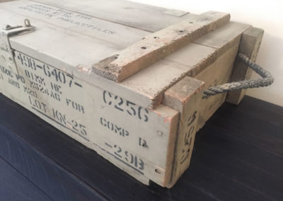 humidor-ammodor-cigar-3