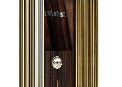 symphony_cigar_humidor_boxes